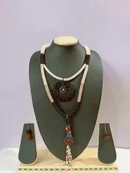 HKRJ013 Rope Jewelry