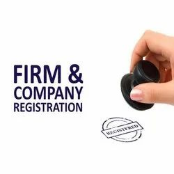 One-time Company Registration Services, Pan India