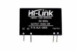 HLK-2M05 Power Module
