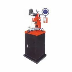 Universal Mill Drill Machine