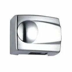 Sensor Activated  Hand Dryer