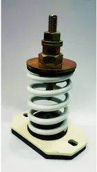 Acutuator Valve Springs for Industrial