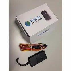 JV-200 Concox GPS Tracker