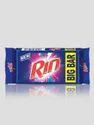 Rin Big Bar