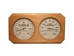Arethermo Thermometers