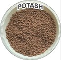 Potash Granules