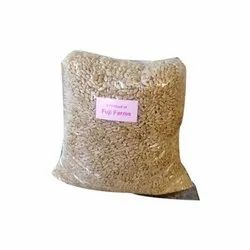 Fuji Farms Whole Wheat, Packaging Type: Packet, Packaging Size: 1 Kg