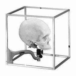 Cubic Craniophor