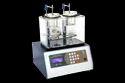 Microrprocessor Disintegration Test Apparatus