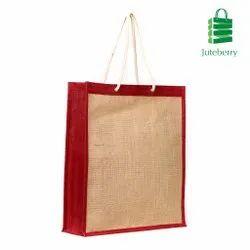 Industrial Jute Bag