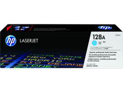 Hp 128 Magenta Original Laserjet Toner Cartridge