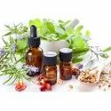 Ayurvedic and Herbal PCD Pharma Franchise in Ambalapuzha