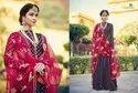 Maisha Presents Latest Salwar Suits