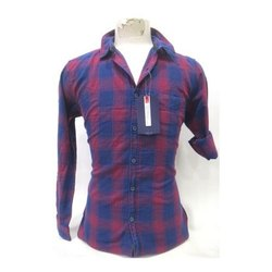 Stylish Mens Shirts