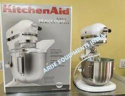 Kitchen Aid Planetary Mixer