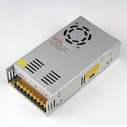 24 Volt 15 Ampere SMPS
