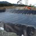 HDPE Pond Liners