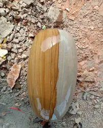 Ardhanareshwar Narmadeshwar Shivling / Ardhanareshwar Narmada Shivling