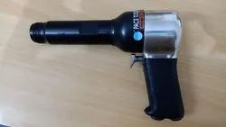PAT Pneumatic Riveting Hammer PRH-9507X