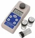 EUTECH TN100  TURBIDITY METER