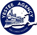Yestee Agency