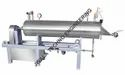 Tomato Pulp Pasteurizer