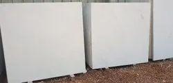 Morwad Pure White Marble