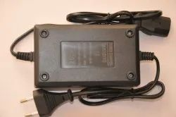 1.7 Tanneng Charger, 12v 12a