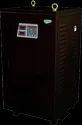 Digital Controller Single Phase Voltage Stabilizer, For Industrial