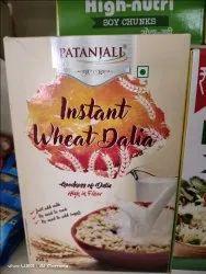 Patanjali Wheat Dalia