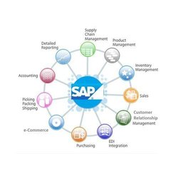 SAP Software Services