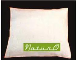 Rocksalt Pain Relief Pillows