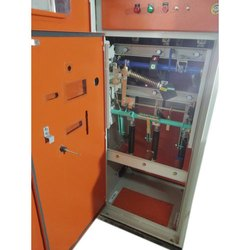 630A 11KVA 11KV Load Break Switch