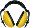 Safety Ear Muffs