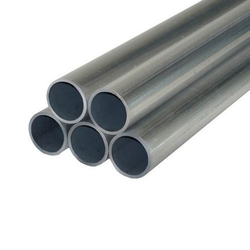 Swastik Galvanized Iron Pipes