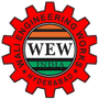 Wali Engineering Works