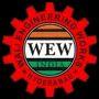 Wali Engineering Works