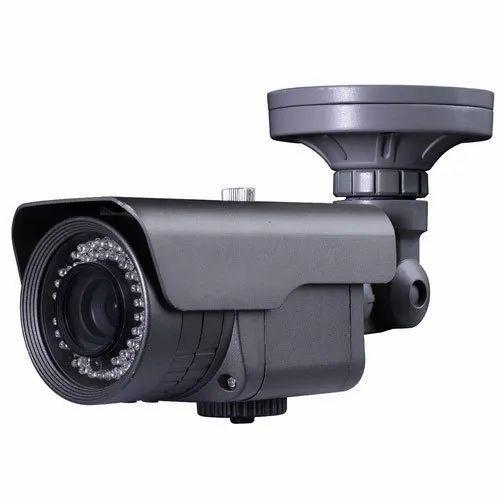 Day & Night 2 MP HD CCTV Bullet Camera