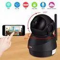 Anran Digital Camera Wireless Cctv Camera, Model Name/Number: 1080p Model Pb201-b, 5 Volt Dc