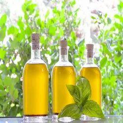 Natural Basil Essential Oil