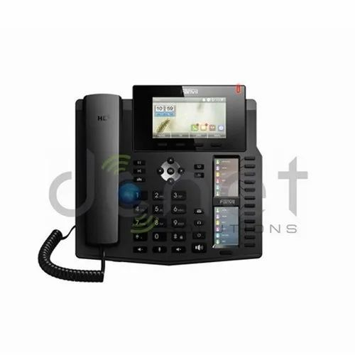 Fanvil IP Phones - Fanvil IP Phones X5S Wholesale Distributor from