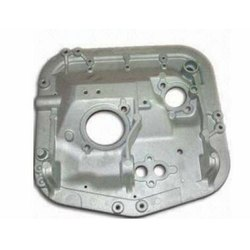 Alloy Steel Die Casting Mould