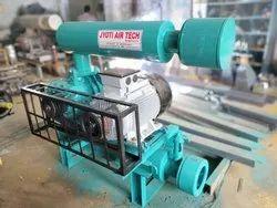 Air Root Blower