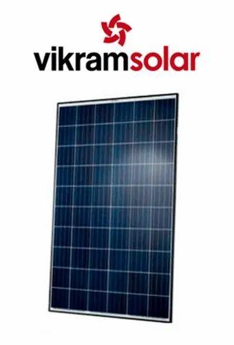 Vikram Solar Modules In Bangalore Industrial Solar Photo Voltaic Modules Solar Photovoltaic Modules Solar Photovoltaic Board Rooftop Solar Photo Voltaic Module Commercial Solar Pv Module In Indiranagar Bengaluru Green Energy Technologies