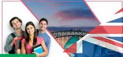 Australia Study Visa Service