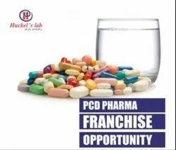PCD Pharma Franchise In Bundi