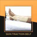 Skin Traction Belt