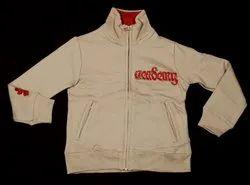 WF-021 Cotton Jacket