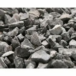 25 Mm Crushed Stone