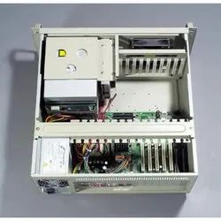 IPC-510 Motherboard Chassis
